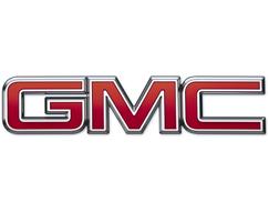 gmc reparaties