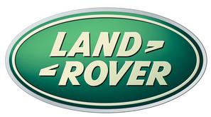 landrover reparaties