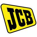 jcb reparaties