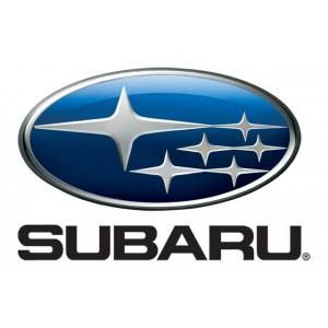 Subaru reparaties