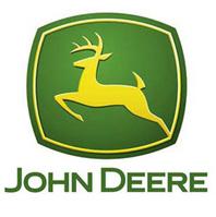 john deere reparaties