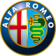 Alfa romeo reparaties